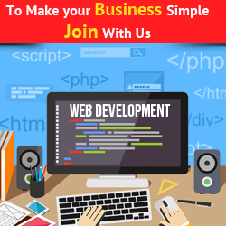 Best Web Development Company Chennai