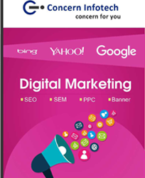 Top Digital Marketing Agencies in Chennai