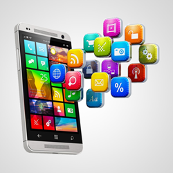Mobile App Development Company Chennai