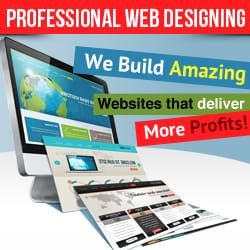 website design company chennai