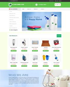Ecommerce Website Development Chennai | Best Ecommerce Services