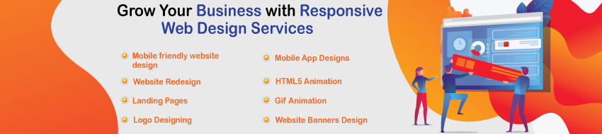 website design company in guindy