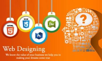 Web Design Company, Web Design Services Company, Best Web