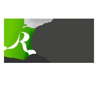 Creative Logo Design Company Chennai Professional Logo
