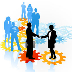 HR Solutions Companies in Chennai | HR Solutions Software