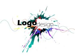 Creative Logo Design Company Chennai | Professional Logo