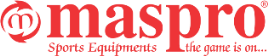MASPRO SPORTS (INDIA)