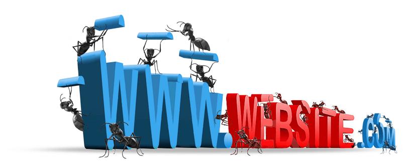 Best Web Design Company in Chennai, Top Web Development Company