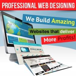 48af1fba9a9b Website Design Companies Chennai